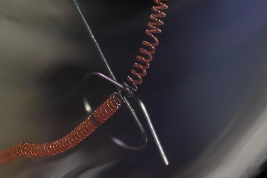 Gloeidraad lampje-2