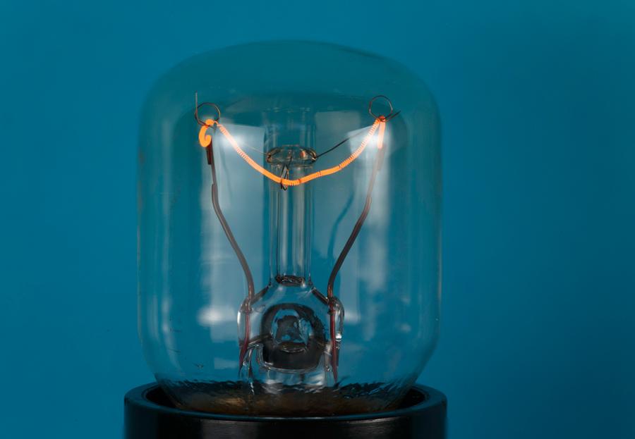 Lampje-2