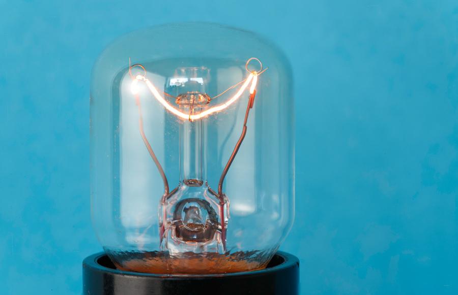 Lampje1-2