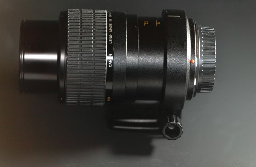 MP-e65