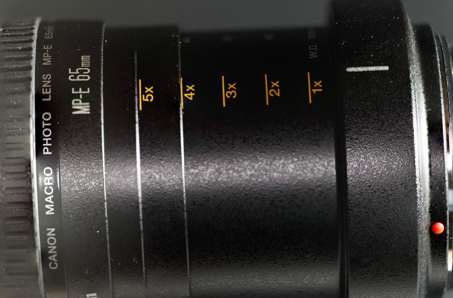 MP-e65a