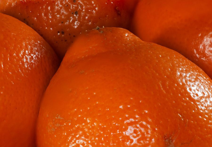 Sinaasappel1