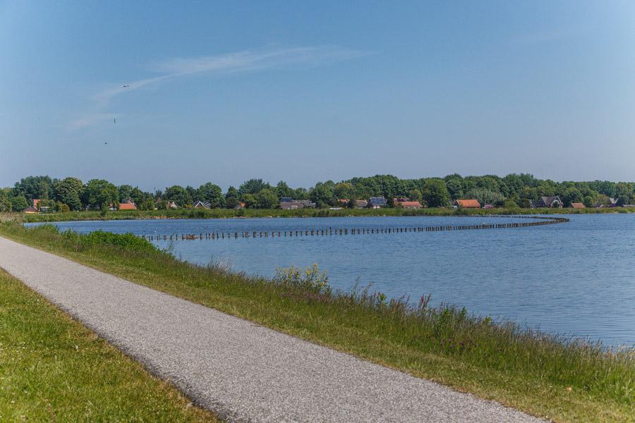 Oostwold