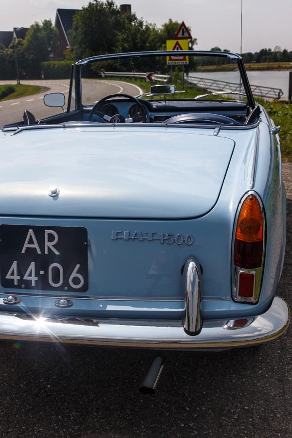 HAR19348