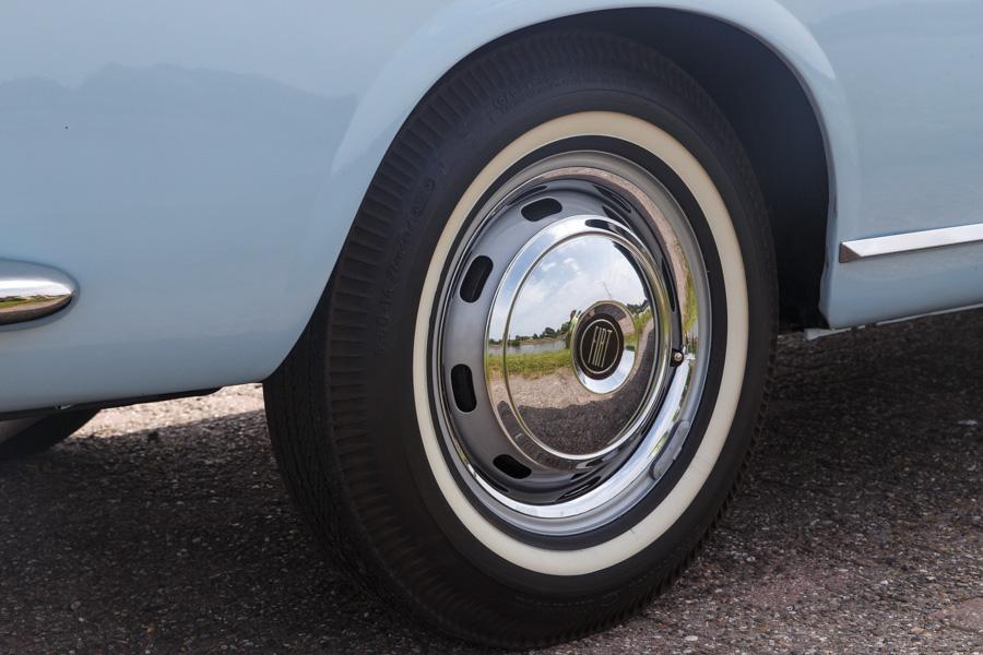HAR19350