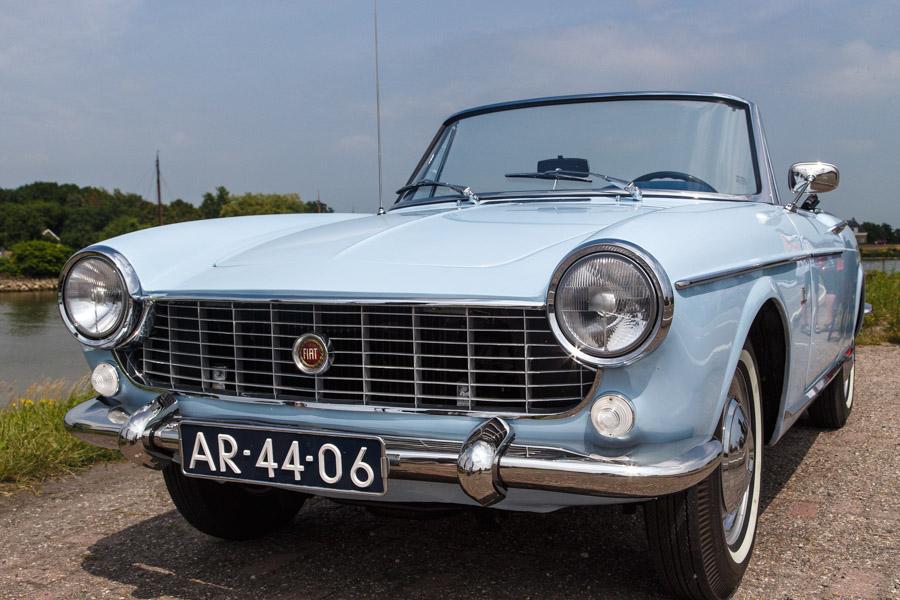 HAR19354