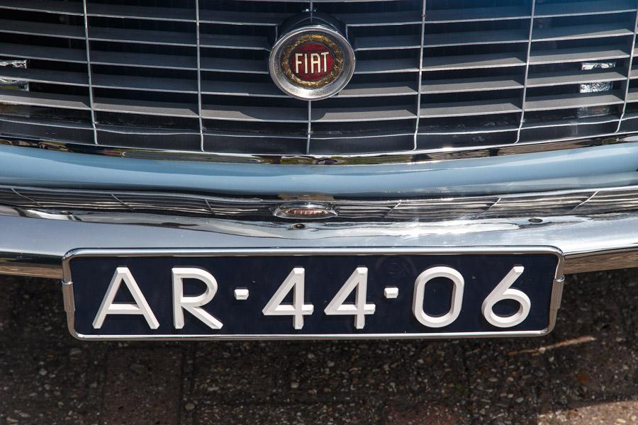 HAR19361