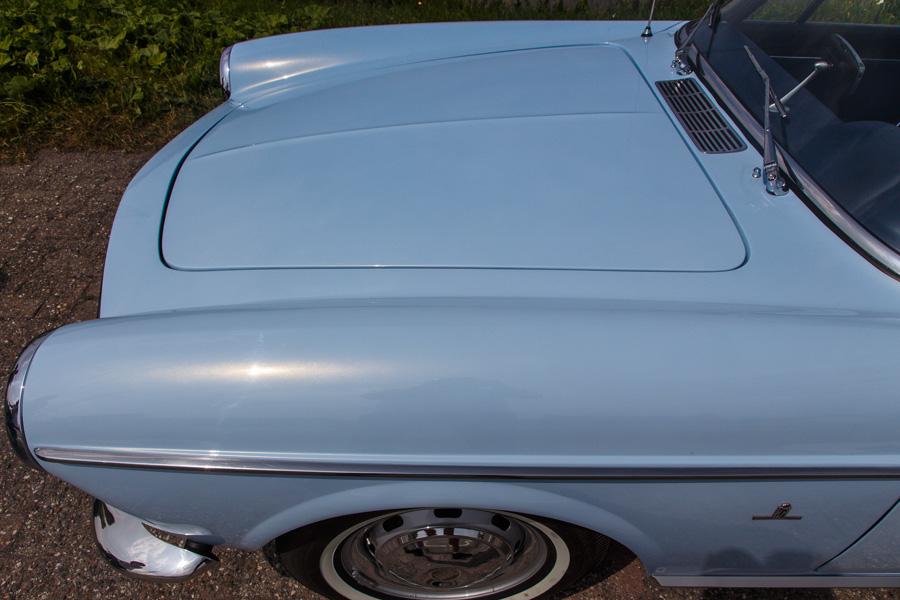 HAR19364