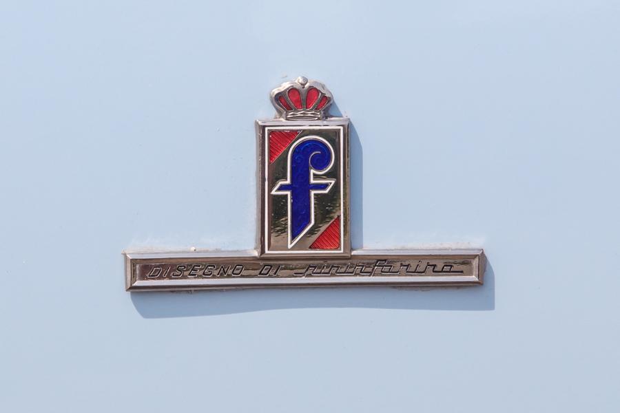 HAR19366