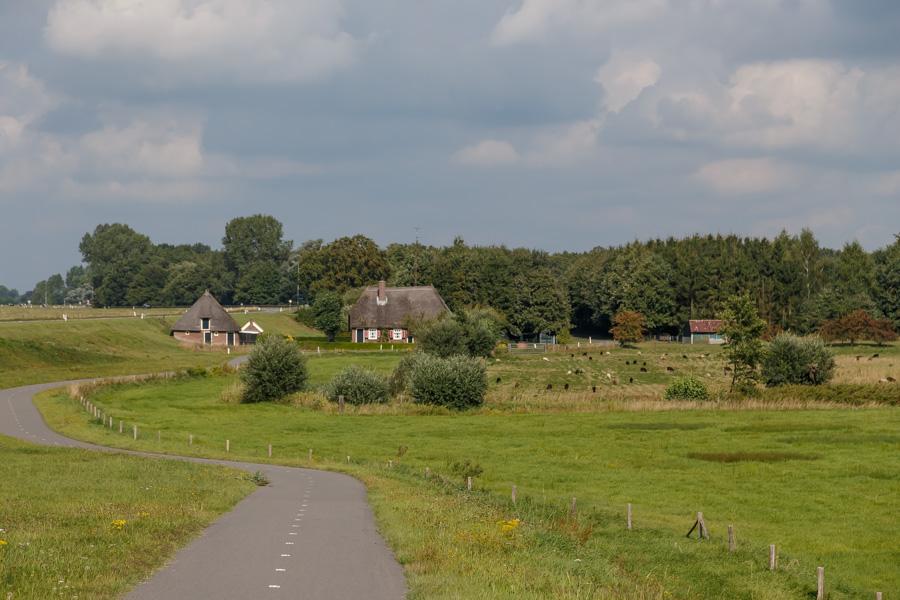 Olst, Rijksstraatweg