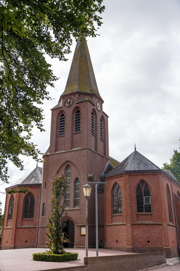 Luttenberg