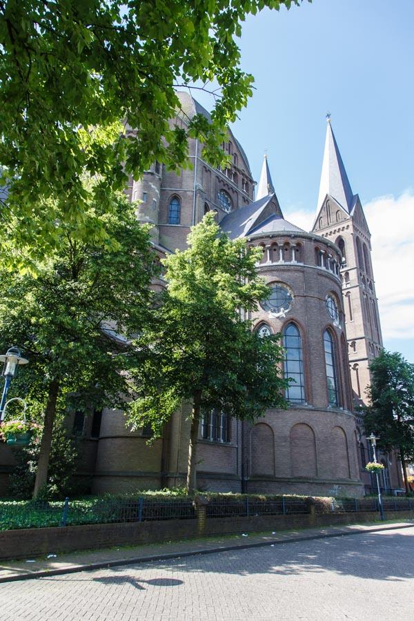 Kerk van Geldrop